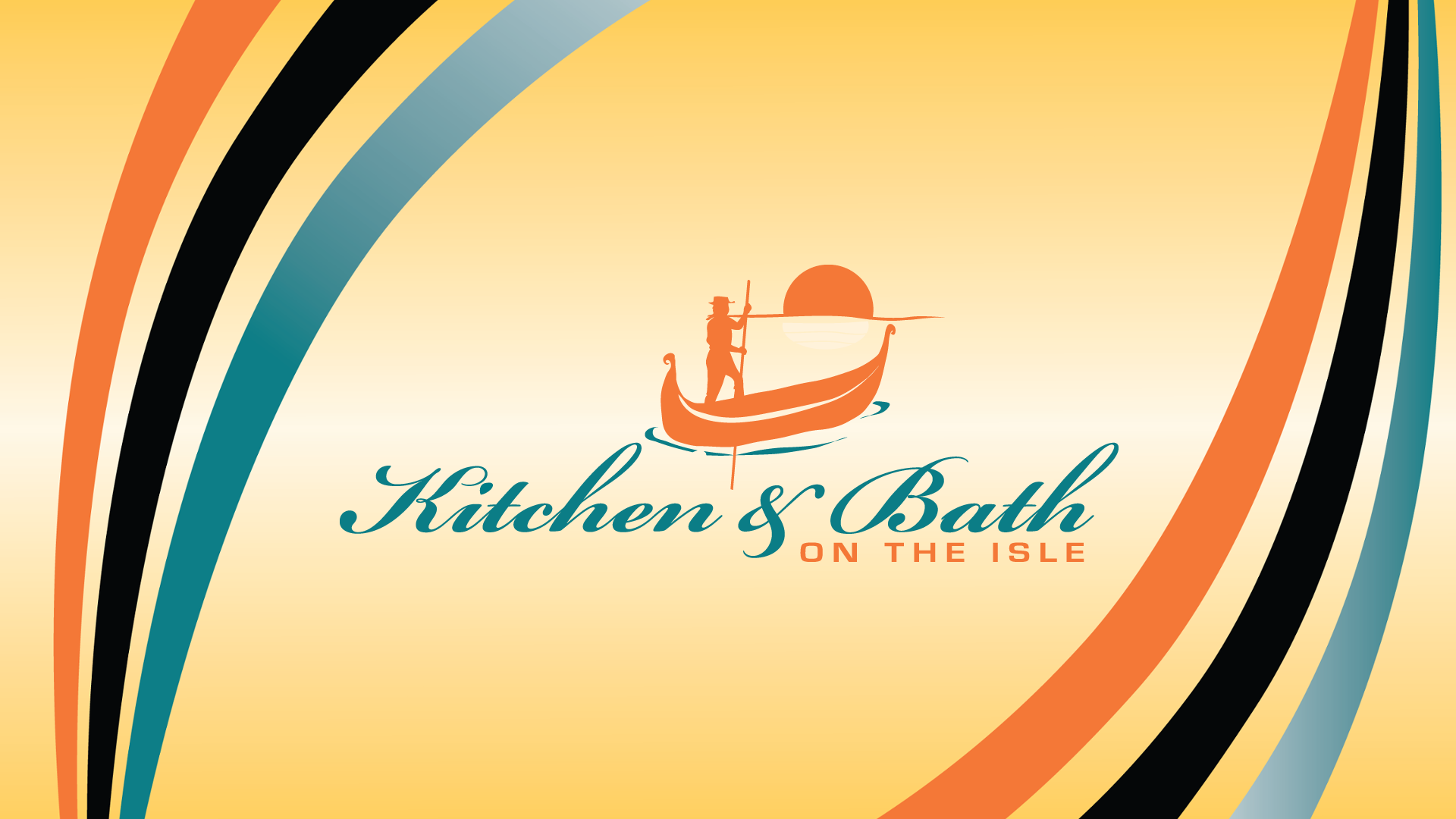 Bathroom Remodeling Venice Florida kitchen and bath on the islekitchen and bath on the isle